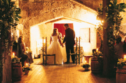 WELCOME TO UK WEDDINGS GUIDE