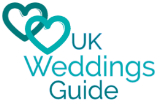 UK Weddings Guide